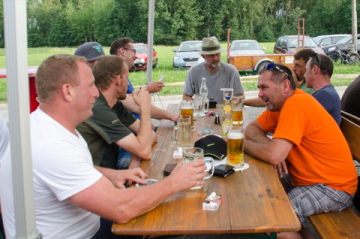 Strassenmeisterschaft 2017-75