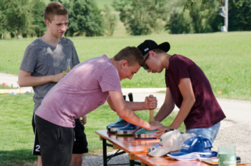Strassenmeisterschaft 2017-8