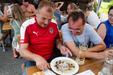 Strassenmeisterschaft 2017-81