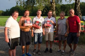 Strassenmeisterschaft 2017-83
