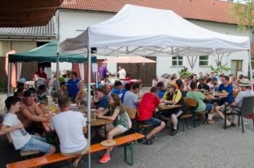Strassenmeisterschaft 2017-78