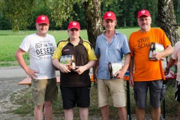 Strassenmeisterschaft 2017-89