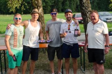 Strassenmeisterschaft 2017-90