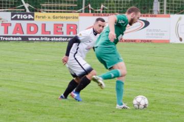 Neukirchen-Senftenbach-6
