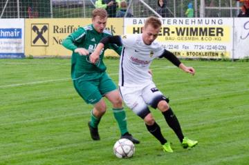 Neukirchen-Senftenbach-31