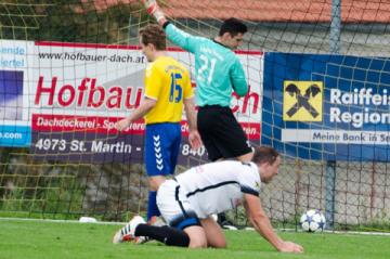 Senftenbach-Palting-31