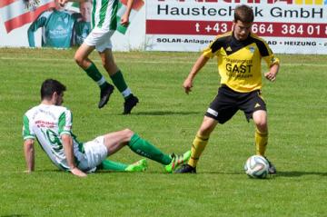 Mattighofen-Senftenbach-13