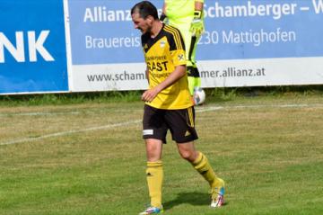 Mattighofen-Senftenbach-56