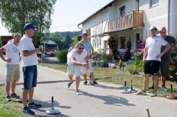 Strassenmeisterschaft 2018-52