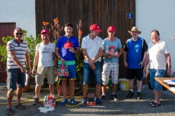 Strassenmeisterschaft 2018-84