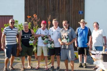 Strassenmeisterschaft 2018-85