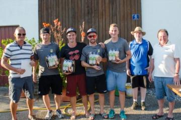 Strassenmeisterschaft 2018-90