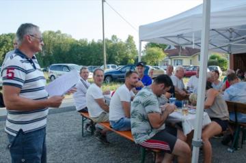 Strassenmeisterschaft 2018-96