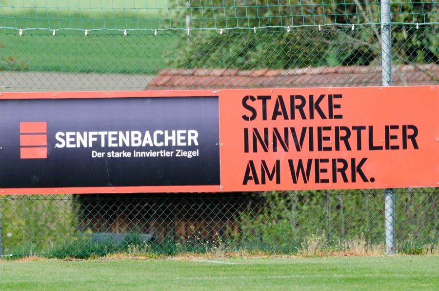Senftenbach-Ranshofen-2