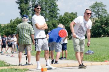 Strassenmeisterschaft-2019-26