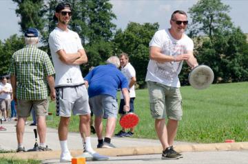 Strassenmeisterschaft-2019-27