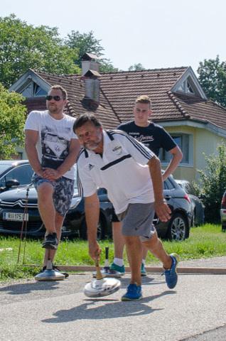Strassenmeisterschaft-2019-35
