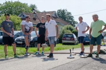 Strassenmeisterschaft-2019-36