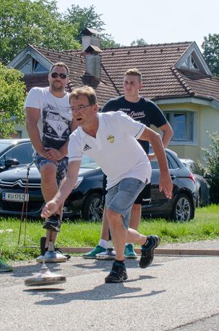 Strassenmeisterschaft-2019-37