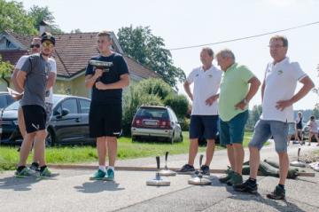 Strassenmeisterschaft-2019-38