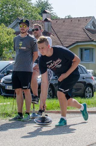 Strassenmeisterschaft-2019-39