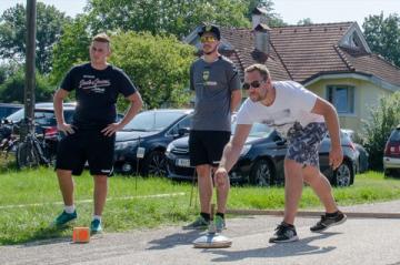 Strassenmeisterschaft-2019-40