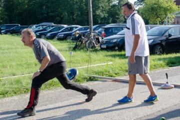 Strassenmeisterschaft-2019-42
