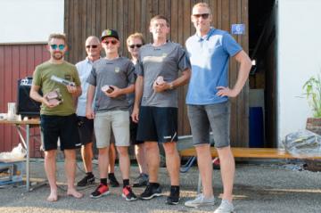 Strassenmeisterschaft-2019-55