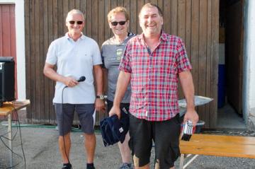 Strassenmeisterschaft-2019-60