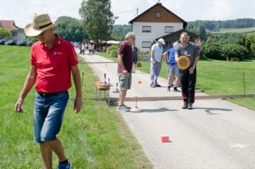 Strassenmeisterschaft-2019-8