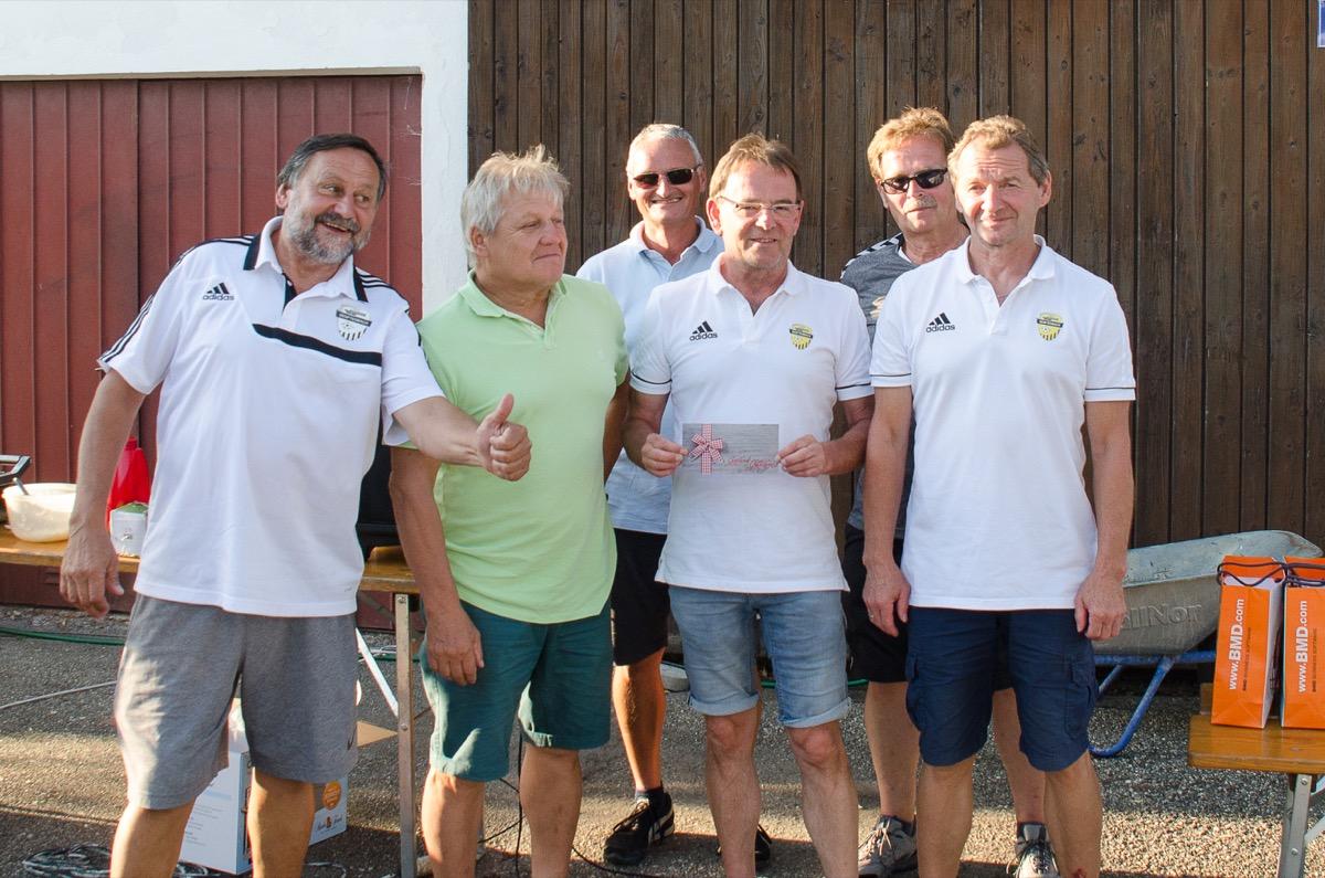 Strassenmeisterschaft-2019-50