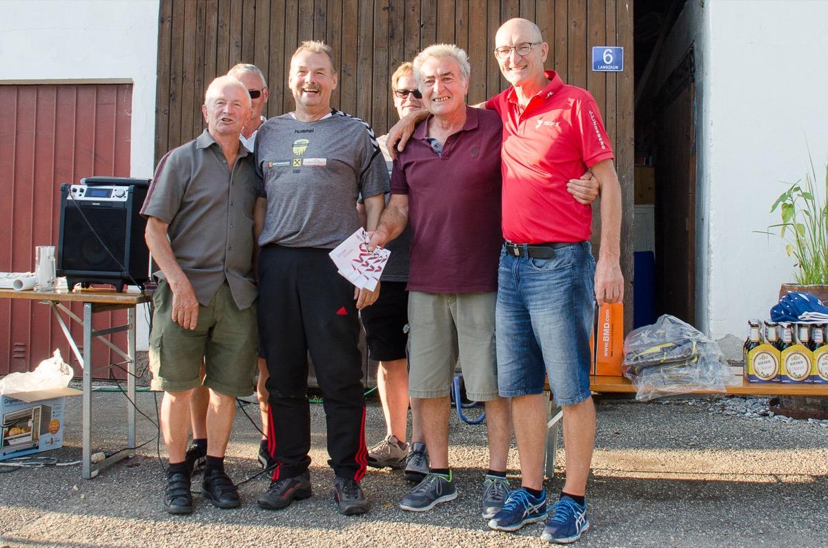 Strassenmeisterschaft-2019-51