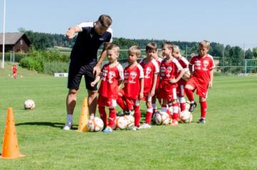 Fussballcamp 2016-10