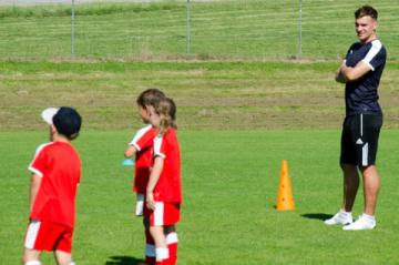 Fussballcamp 2016-104
