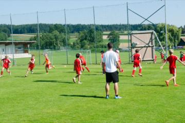 Fussballcamp 2016-110