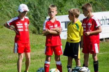 Fussballcamp 2016-126