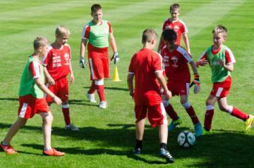 Fussballcamp 2016-137