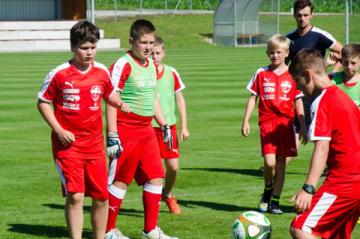 Fussballcamp 2016-142