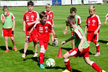 Fussballcamp 2016-148
