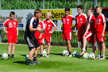 Fussballcamp 2016-157