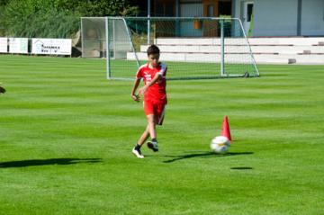 Fussballcamp 2016-175