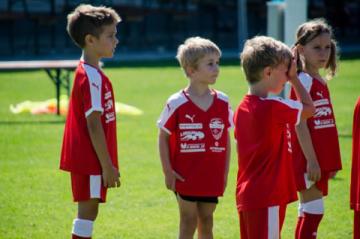 Fussballcamp 2016-197