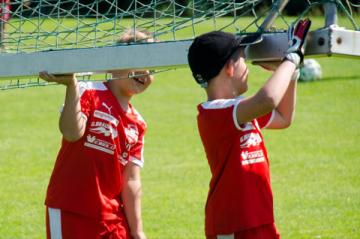 Fussballcamp 2016-204