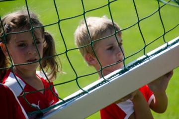 Fussballcamp 2016-208