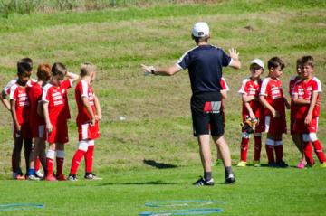 Fussballcamp 2016-214