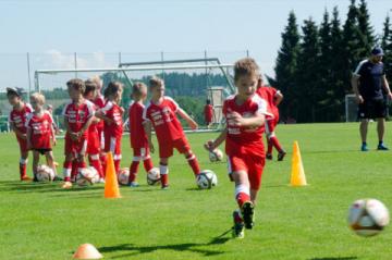 Fussballcamp 2016-220