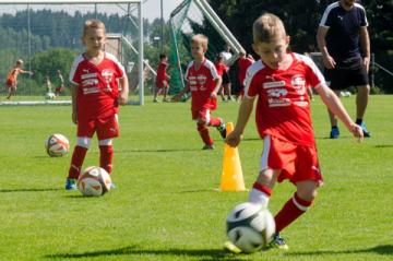 Fussballcamp 2016-221