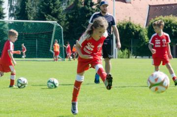 Fussballcamp 2016-222