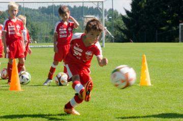 Fussballcamp 2016-223