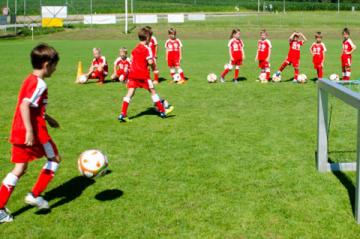 Fussballcamp 2016-23